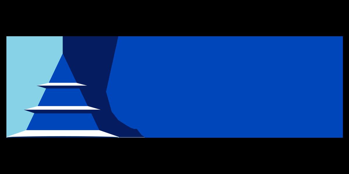 PRAGMAR SA de CV